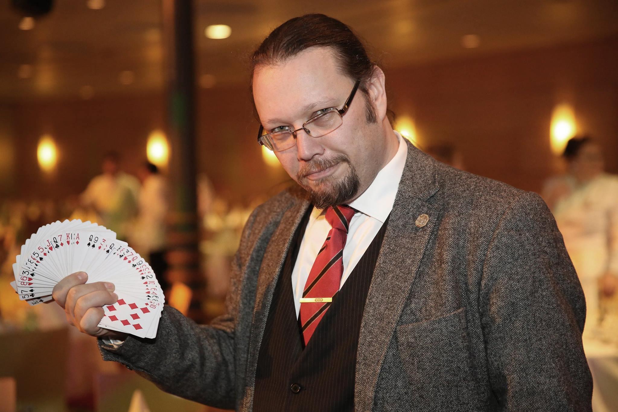 Foto: Erik Sjöstedt