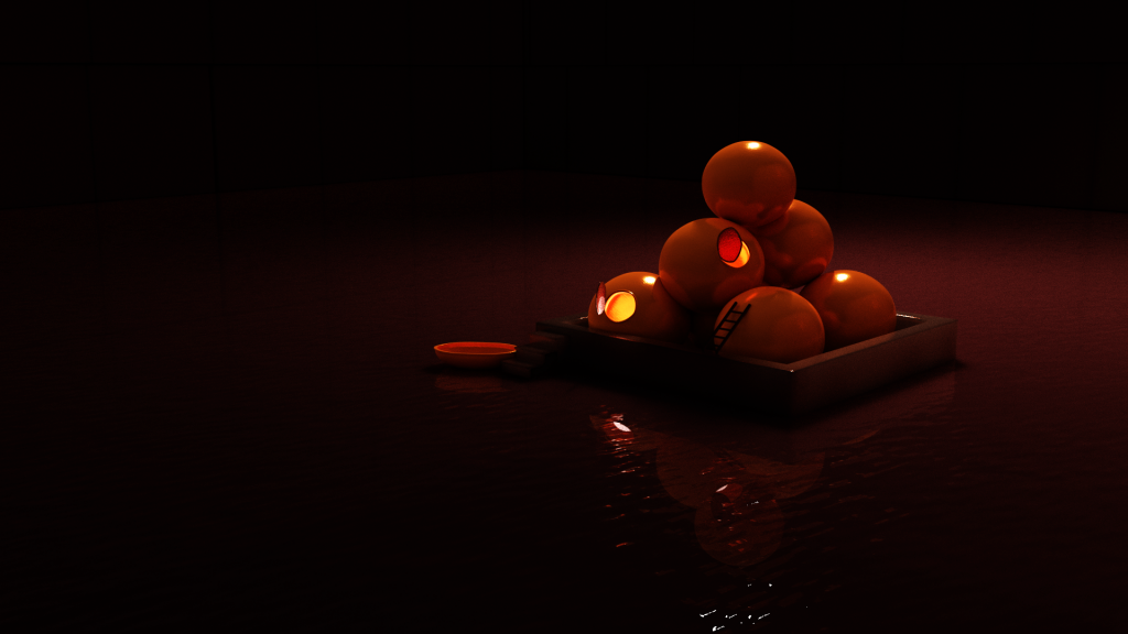 redsea_orange1